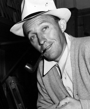 Stage Your Home With Bing Crosby